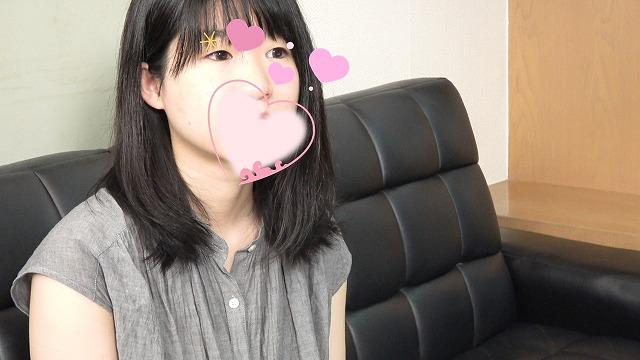 みおさん 18歳Fカップ 性格が良すぎる美少女【清潔感48】スライド2.jpg